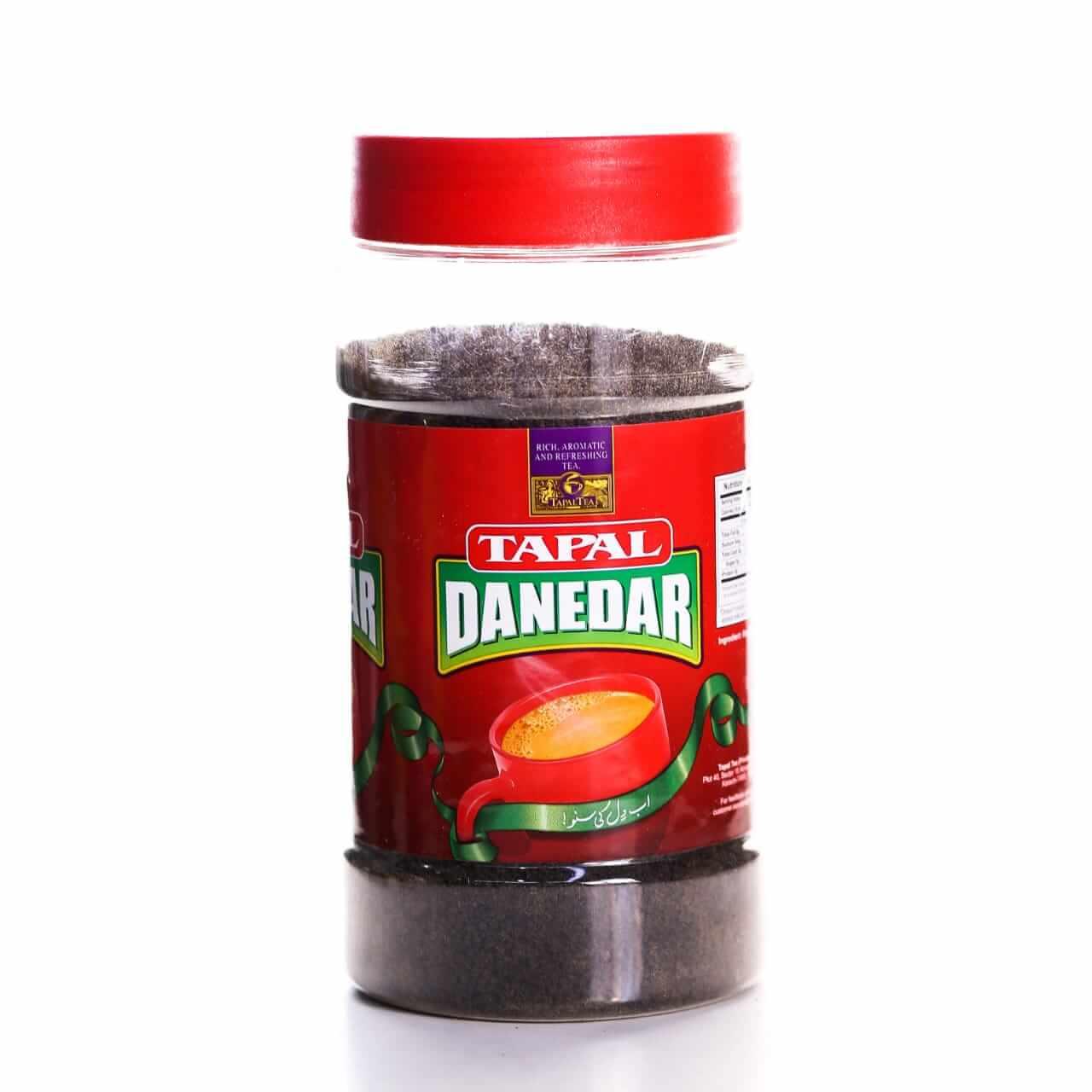 Tapal-danedar-tea.jpg