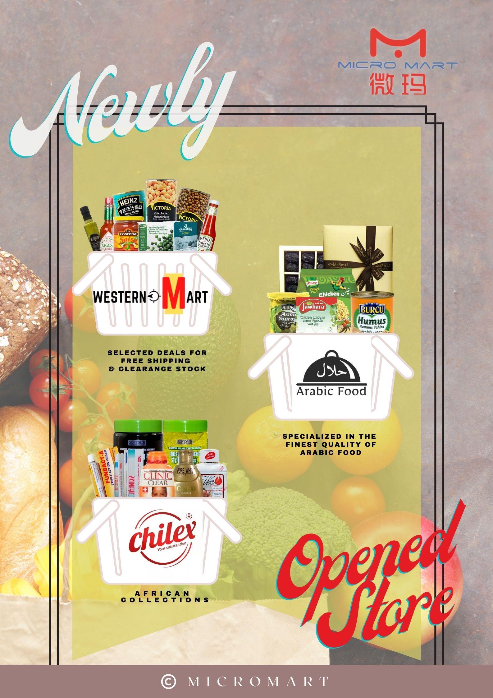Micromart Article New Store (2).jpg